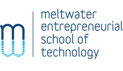 Meltwater Entrepreneurial School